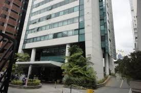 Imagem 1 de 15 de Sala Para Alugar, 70 M² - Jardim Paulista - São Paulo/sp - Sa0123