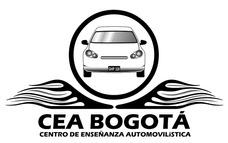 Curso, Licencia De Conduccion Moto Y Carro