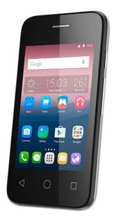 Smartphone Alcatel Pixi 4 (tela 3.5) 4017 (mostruário)