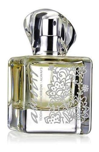 Today Amour Avon / Perfume Femenino Discontinuado