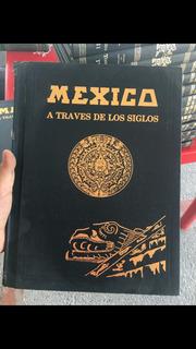 Venta De Libros Clasicos Todos En Buen Estado .