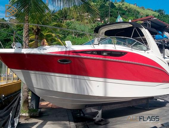 Bayliner 310 - C558 (lanchas, Barcos, Bayliner, 310, 31 Pés)
