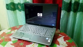 Notebook Hp G60 Impecable, Repuestos, Consulte