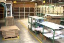 Venta / Renta - Edificio / Terreno / Bodega / Laboratorio