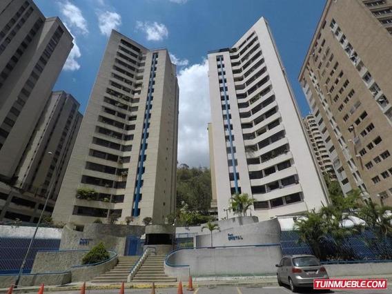 Apartamentos En Venta Angelica Guzman Mls #19-2157