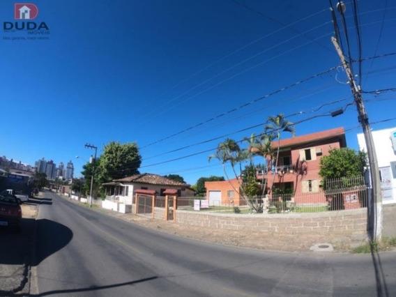 Casa - Operaria Nova - Ref: 24197 - V-24197
