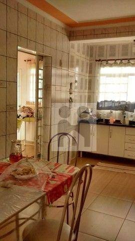 Imagem 1 de 11 de Casa Com 3 Dormitórios À Venda, 224 M² Por R$ 250.000 - Vila Virgínia - Ribeirão Preto/sp - Ca1072