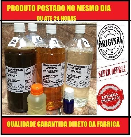 Control Pedido Paulo Henrique