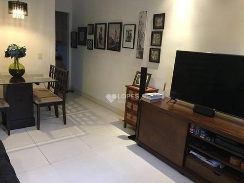 Imagem 1 de 20 de Casa À Venda, 90 M² Por R$ 250.000,00 - Maria Paula - São Gonçalo/rj - Ca12190
