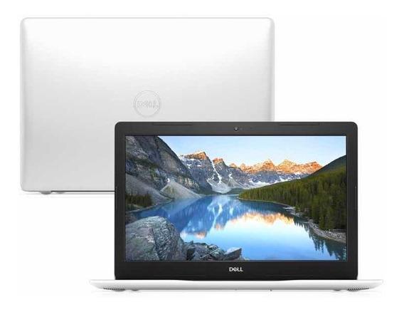 Notebook Dell Inspiron I15-3583-a40b I7 8gb 2tb 2gb Full Hd