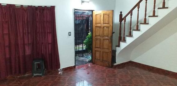 Casa En Alquiler En Barrio Puertas Del Sol