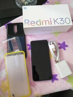 Celular Xiaomi Redmi K30