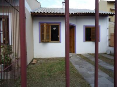 Casa - Porto Alegre - 505