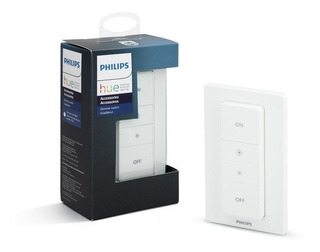 Philips Hue Switch Dimmer Palermo
