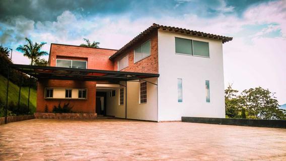 Vendo Casa-lote En El Poblado