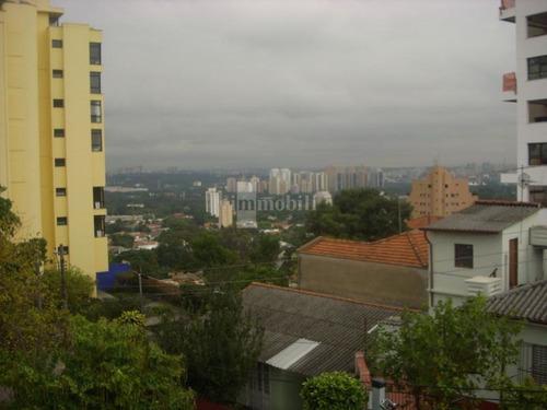 Imagem 1 de 15 de Ocasião Vila Madalena. - Ze33067