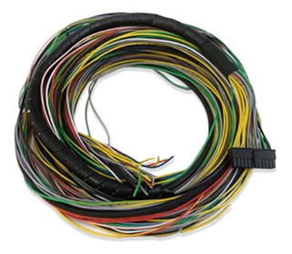 Fueltech Cabledo Ft 200-250-300-350