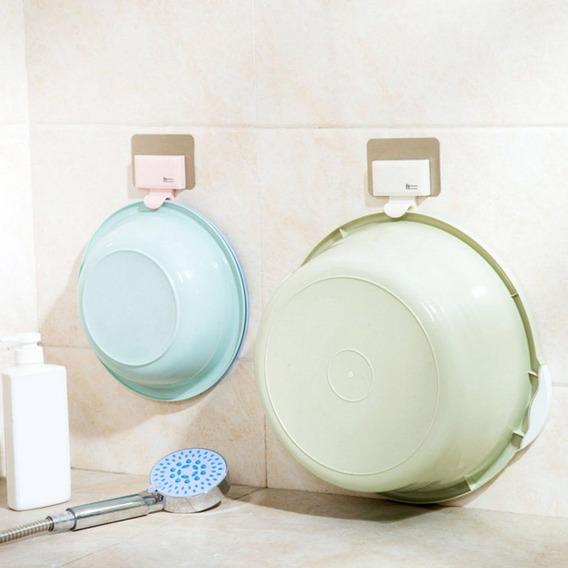 Inodoro lavabo todo en uno caroma en mercado libre m xico - Inodoro y lavabo en uno ...