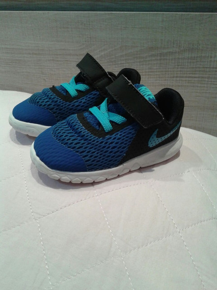 Tênis Nike Flex Experience 5