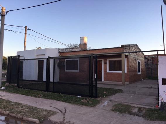 Dueño Vende Casa Barrio Los Troncos
