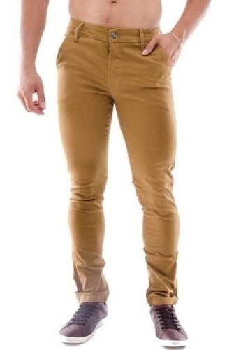 Calça Masculino Jeans Colors Acima De 2 Calça Preço Atacado