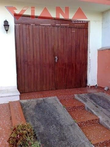 Imagem 1 de 15 de Casa Térrea Para Venda, 3 Dormitório(s) - 7251