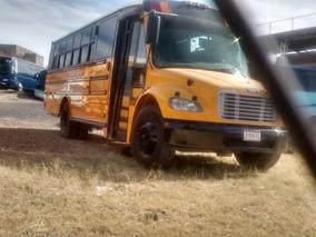 Freightliner Autobus