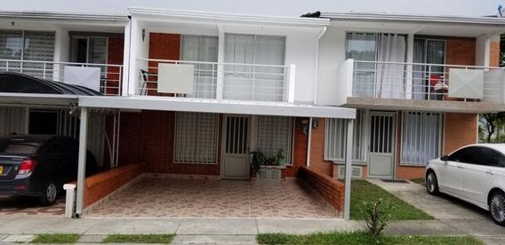 Casa En Villa Verde 5ta Etapa