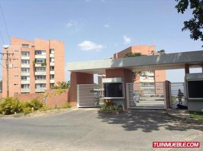 El Hatillo Apartamentos En Venta 19-11860