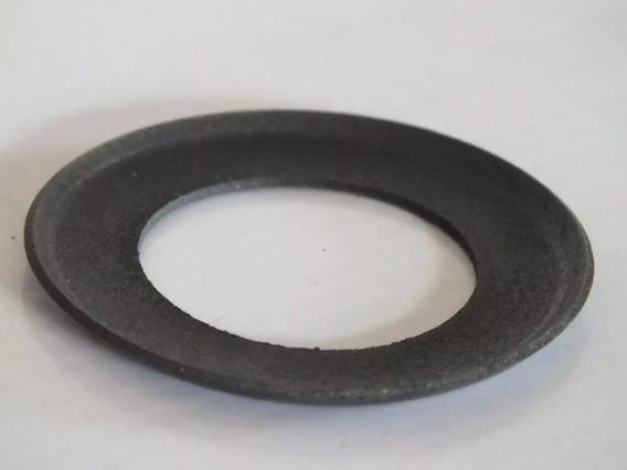 Reparo Anel Vedação Compressor De Suspensao A Ar