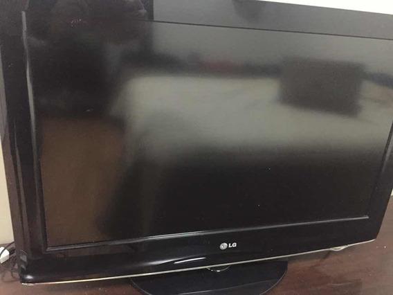 Tv LG 32 Polegadas Full Hd
