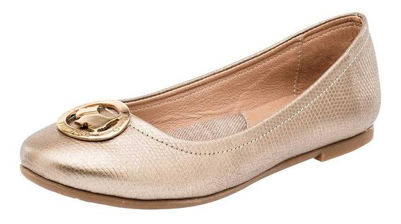 Zapato Mujer Casual Ferrioni 90514 Envio Gratis Oi19