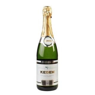 Champagne Kosher Usa Kedem 2017