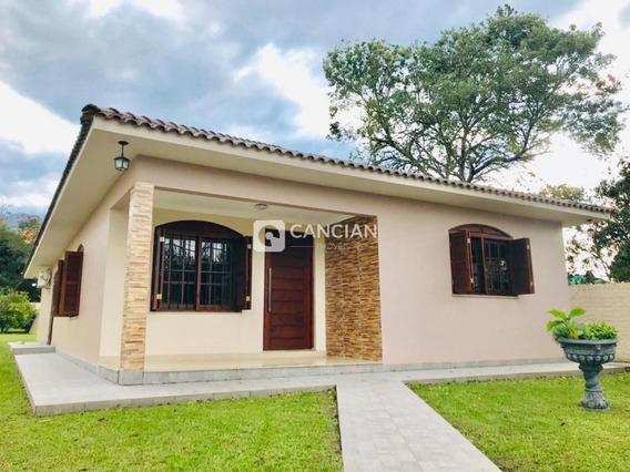 Casa Residencial 3 Dormitórios - Renascença, Santa Maria / Rio Grande Do Sul - 69635