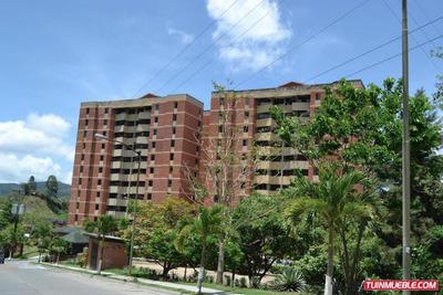 Apartamentos En Venta Mls #19-5712 Mm