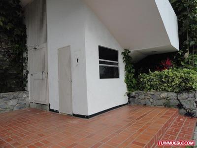 Oficina Alquiler Prados Del Este Mls 17-12212