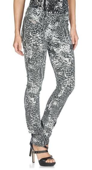 Diesel (original) Jeans Mujer Trousers Pantalon P-malphas-e