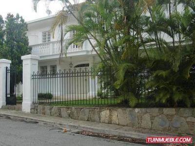 Casas En Venta 19-3075 Adriana Di Prisco 04143391178
