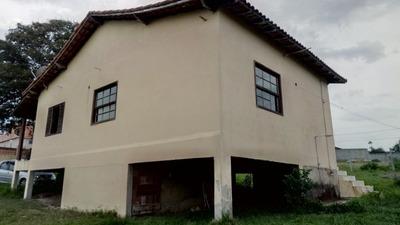 Casa Em Rua Do Fogo, São Pedro Da Aldeia/rj De 70m² 2 Quartos À Venda Por R$ 220.000,00 - Ca108077