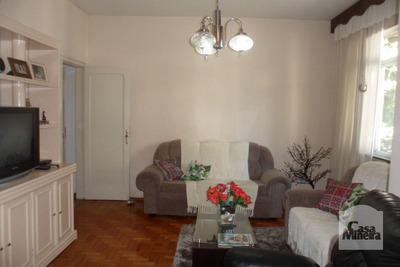 Apartamento 3 Quartos No São Pedro À Venda - Cod: 245729 - 245729