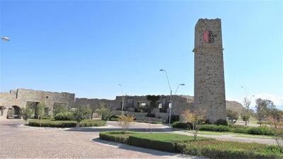 Terreno En Venta En Zirandaro, San Miguel Allende, Rah-mx-20-1710