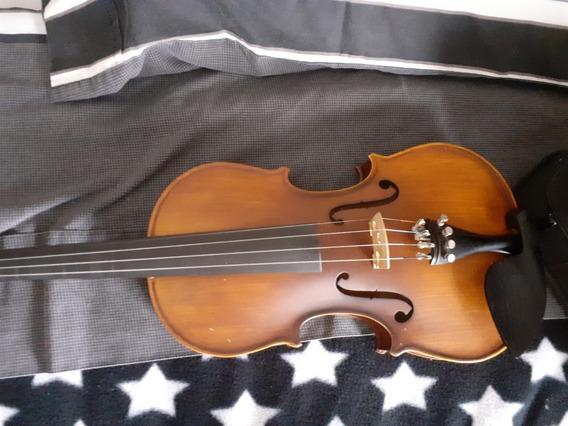 Violin 4/4 Jean Paul
