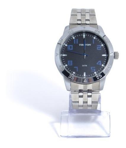 Relógio Triton Eyewear Rtx130