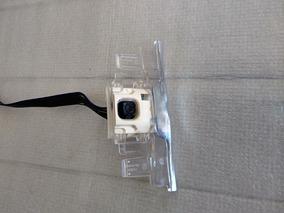 Placa Sensor Tecla Power Funções Tv Lg 32ly340c
