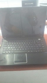 Notebook Cce Core I5