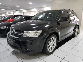 Dodge Journey Rt 3.6 R/t , Rt, 7 Lugares
