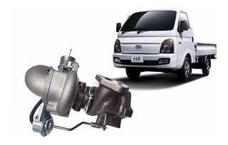 Turbina Hyundai Hr 2.5 Diesel 2013/2016