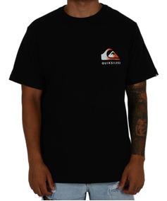 Kit 5 Camisetas Camisa Gola Redonda Infantil 2 A16 Masculina