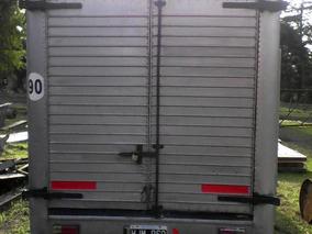 Dodge 200 C/2 Tubos Gnc C/caja Termica