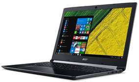 Notebook Acer Aspire 5 A515-51-51ux Corei5 8gb 1tb Win10